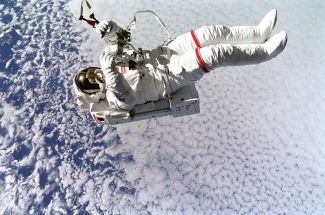 astronaut-577834_960_720