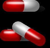 pills-161087_960_720
