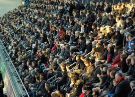 stadium-597536_960_720