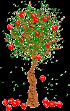 tree-159716_640