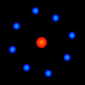 atom-30442_960_720