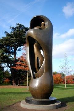 sculpture-359034_640