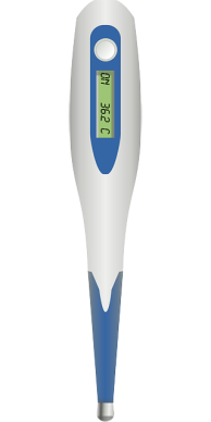 thermometer-36852_640