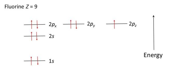 Z=9 F cropped