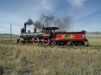 steam-locomotive-767820_640