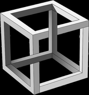 cube-1293954_640