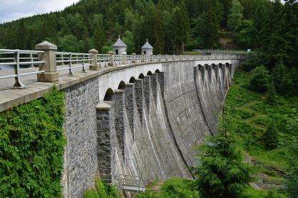 dam-1450997_640