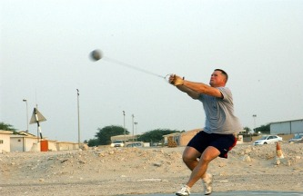 hammer-throw-673449_640