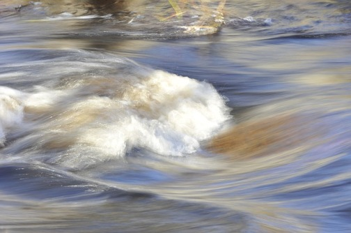 water-195926_640