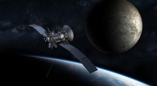 satelitt-1820106_640