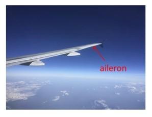 ailleron defn cropped