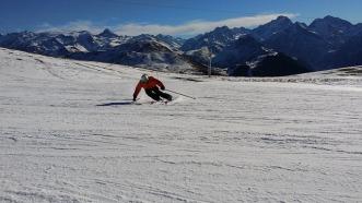 ski-1075456_640