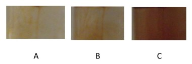 Diffusion picture