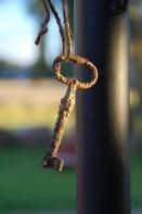 key-192202_640