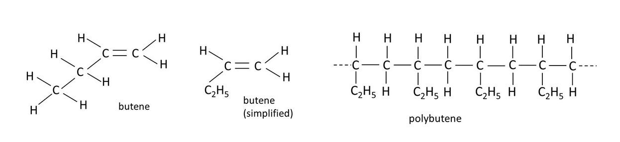 polybutene